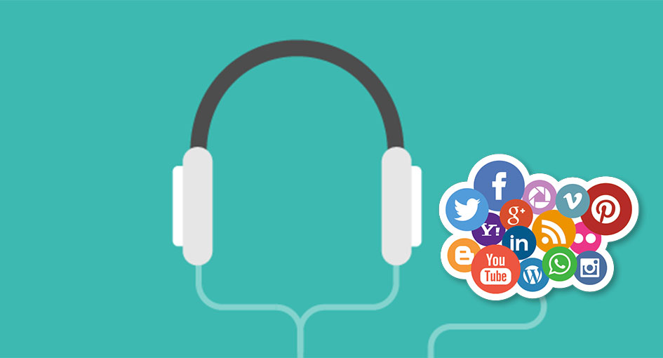 Del brief al Social Listening