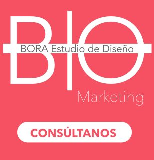 Marketing para tu Empresa