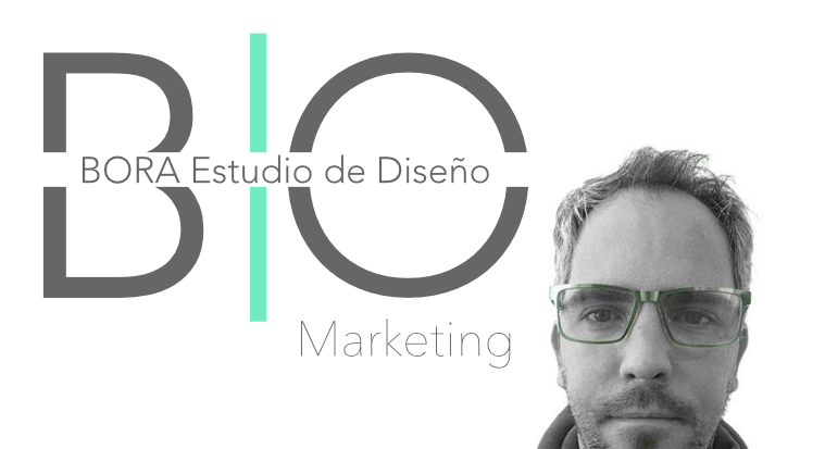 La función del Marketing dentro de una Empresa
